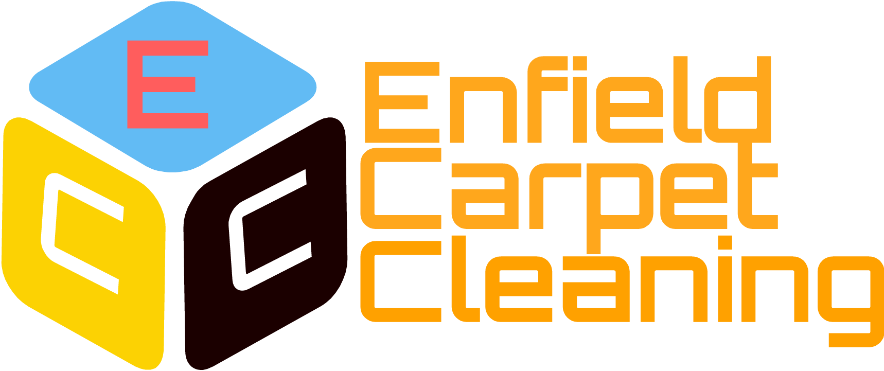 Enfield Carpet Cleaning